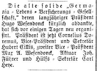 Der Deutsche Correspondent., December 23, 1897, p. 2