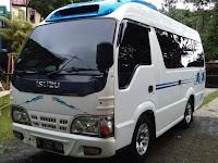 Jadwal Fajar Utama Travel Semarang - Blitar PP