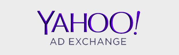 Publicidad gratuita de Yahoo Ads