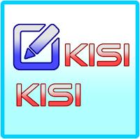 Kisi-Kisi TIK