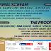 Ya están disponibles el cartel por horas de MALLORCA Live Fest 2018