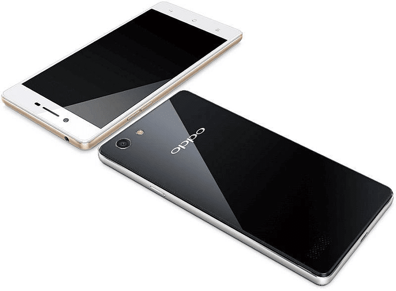 Oppo Announced Neo 7, The New Breed Of Budget Oppo Phones?