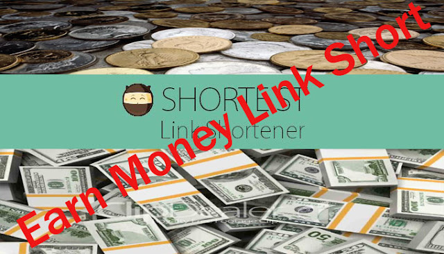 How To Earn Money With Shorte.st in Urdu & Hindi