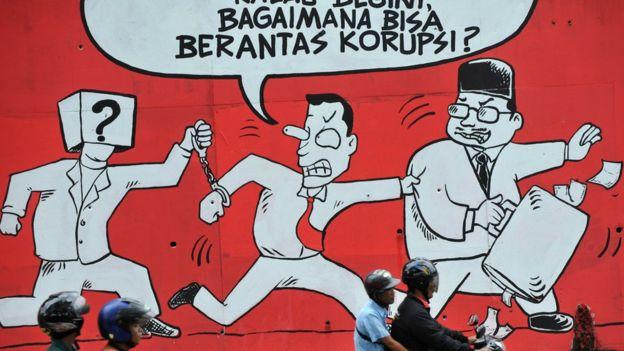 Mau Jadi Dewan Perwakilan Rakyat atau Dewan Penipu Rakyat?