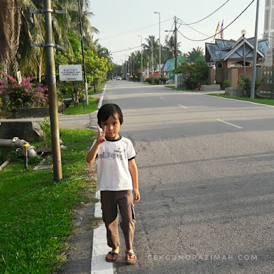 birthday irfan, irfan 6 tahun, happy birthday irfan