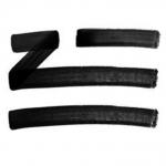 Zhu - Fade