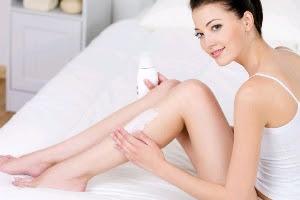 7 Cara Memutihkan Lutut dengan Pasta Gigi Secara Cepat Dan Efektif
