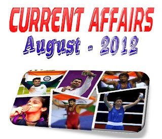 current affairs free download for competitive exams