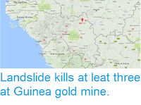 http://sciencythoughts.blogspot.com/2017/07/landslide-kills-at-leat-three-at-guinea.html