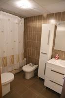 piso en venta villarreal zona mayorazga wc