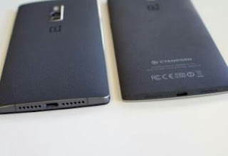 One plus 3 rumors