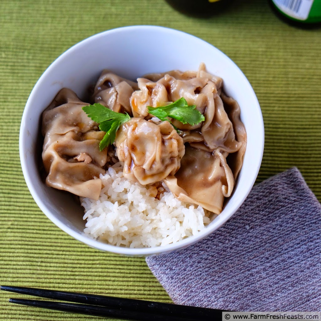 http://www.farmfreshfeasts.com/2015/02/pork-leek-dumplings.html