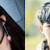 """La YGZonean: La """"relación"""" de Daisy (MOMOLAND) y YunHyeong (iKON)"""
