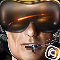 Shadow Strike 2 Global Assault Mod Apk