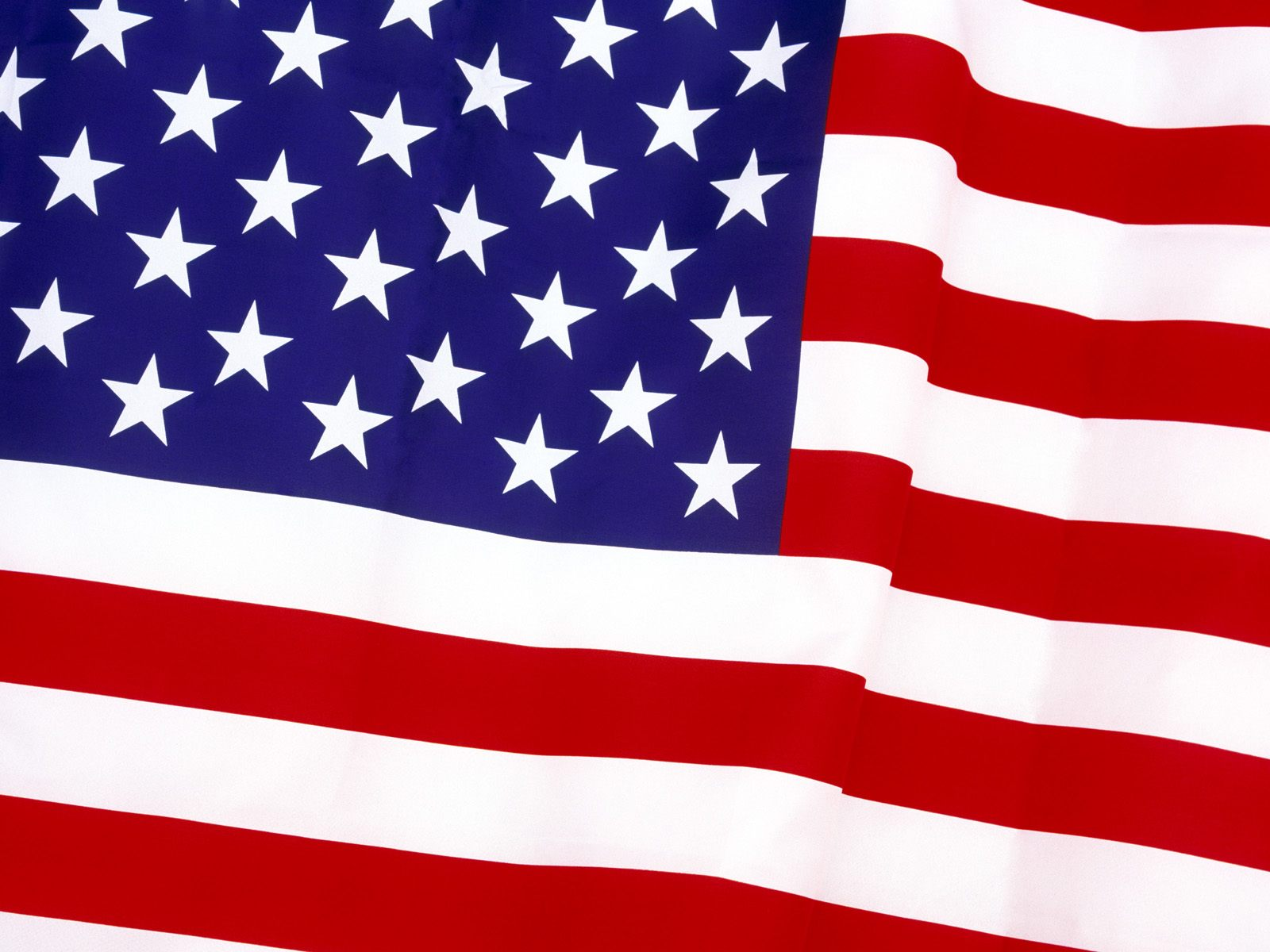 HD Wallpepars: American Flag HD Wallpapers