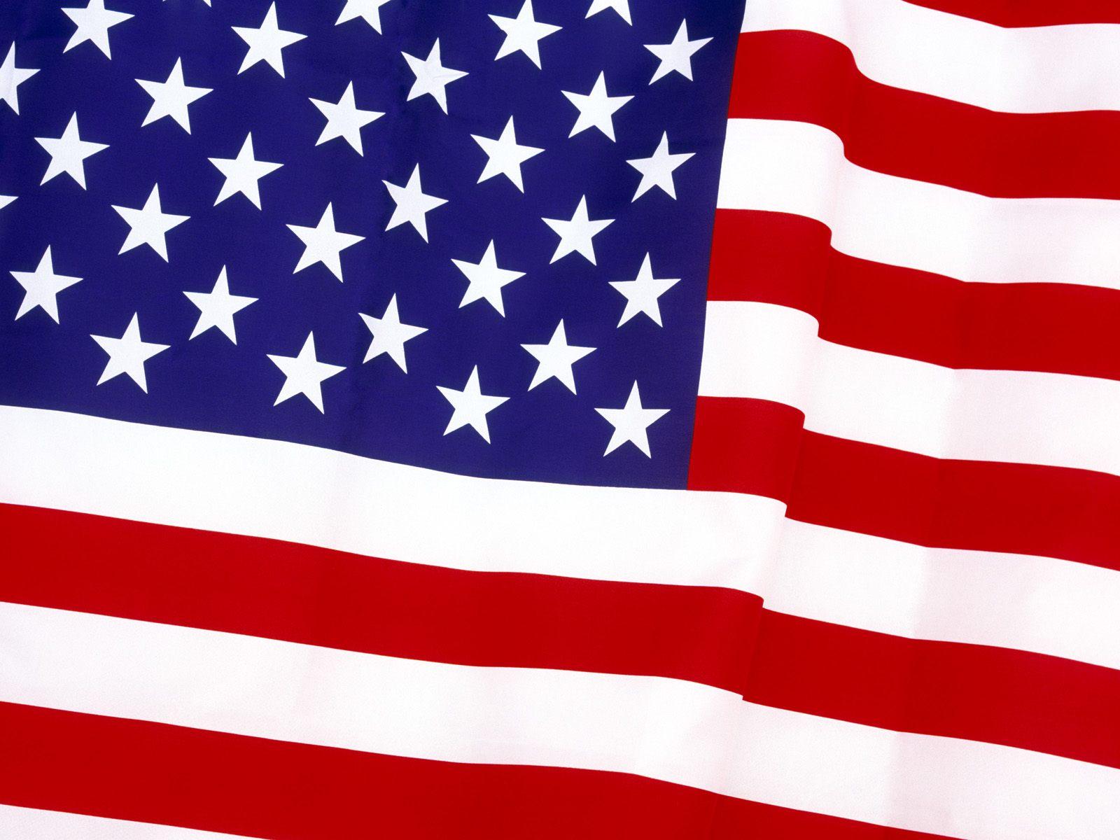 HD Wallpepars: American Flag HD Wallpapers