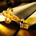 Como Interpretar a Bíblia?