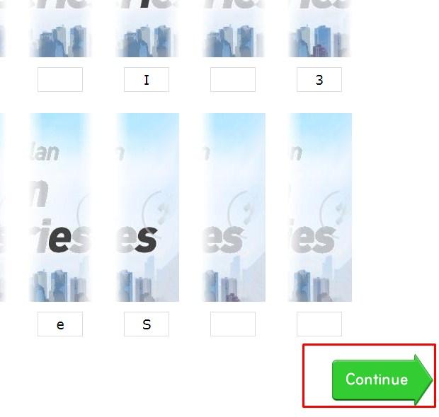 Cara Mengetahui Jenis Font pada Gambar Pakai WhatTheFont Terbaru 2019 iv