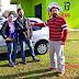 A Loja 13 Veículos agradece em especial ao cliente Sidimar Medeiros que aproveitou as ofertas da 13 Veículos para adquirir o seu mais novo automóvel