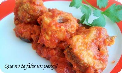 pescadilla_tomate