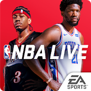 nba-live-mobile-basketball-apk