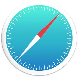 تحميل متصفح سفاري Safari Browser مع الشرح مجانا