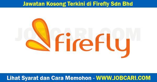 FlyFirefly Sdn Bhd