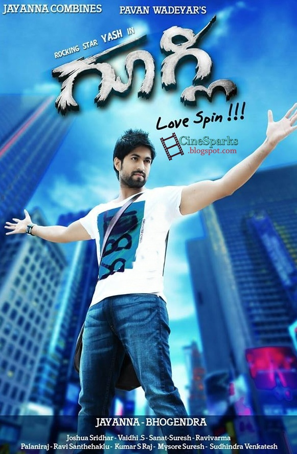 Googly kannada movie in dailymotion : Windows movie maker