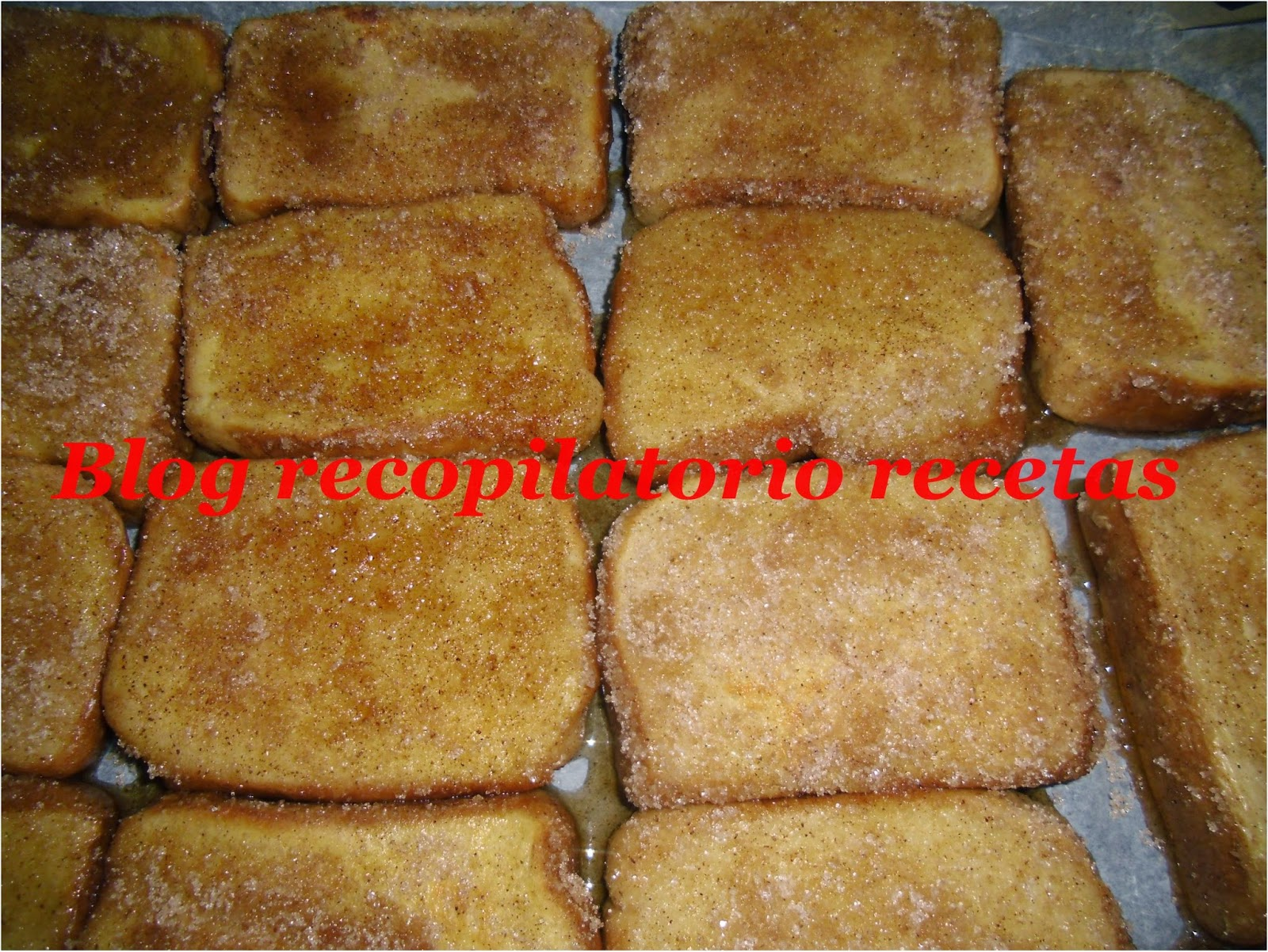 Recopilatorio De Recetas Thermomix Recetas Típicas De