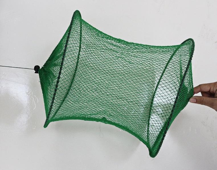 Nylon Net Bags