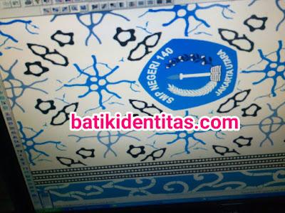 http://www.batikidentitas.com/2017/12/seragam-batik-smp.html