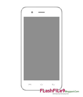 Lava Android Mobile Phones atom 2 Flash File Download Link Available   Hi friends this post i will share with you smartphone android Lava atom 2 flash file. you can easily download this lava flash file on our site below easily.