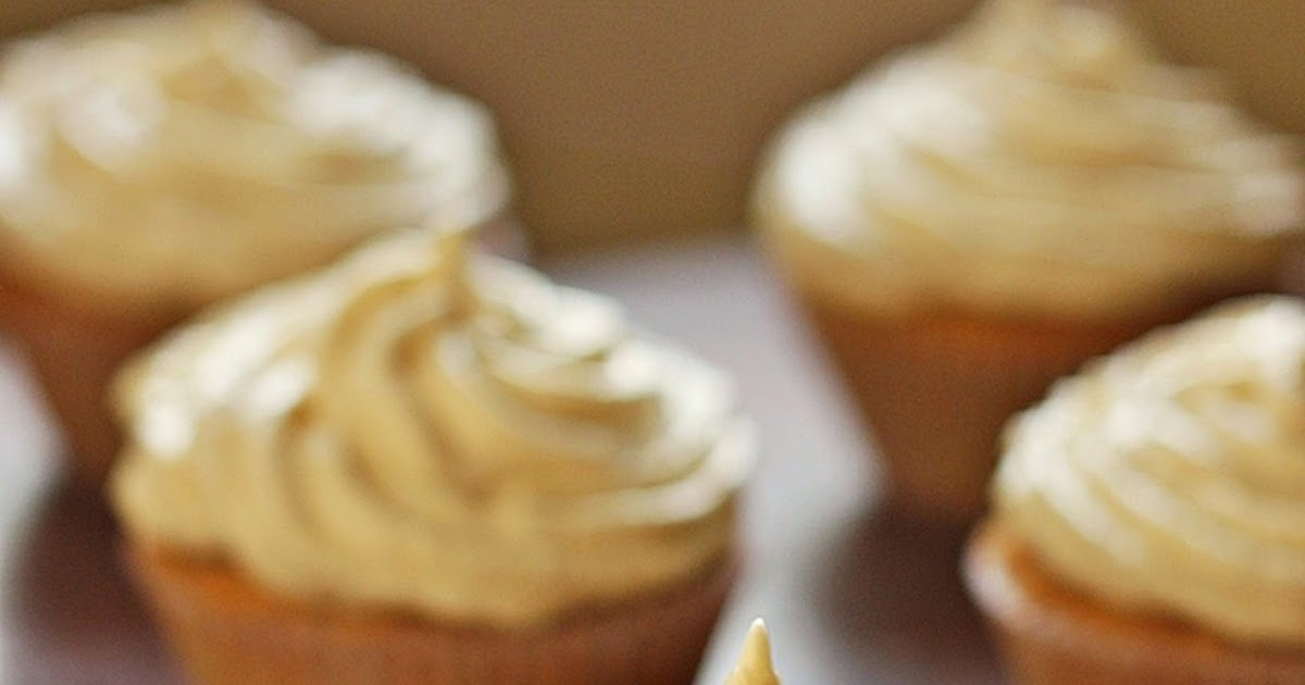 happy kappy cupcakes