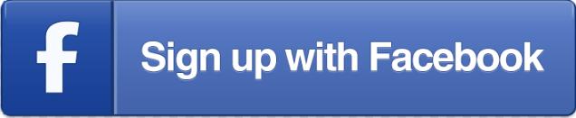 Facebook Sign Up Login