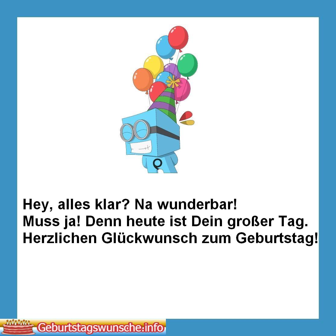 Geburtstagsspruche Fur Sms Geburtstags Sms Fur Whatsapp Wunsche