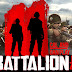 Battalion 1944 (Beta Highlights)