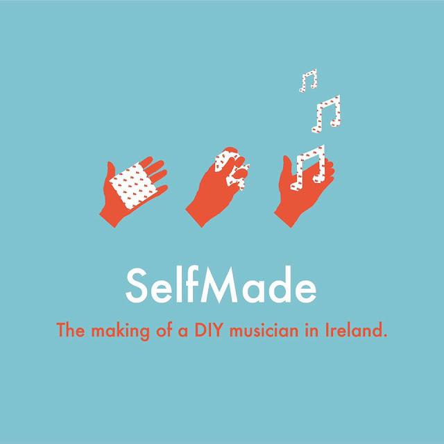 SelfMade Dublin