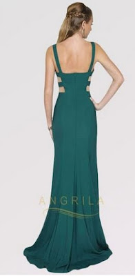 https://www.angrila.com/collections/evening-dresses/products/sexy-trumpet-mermaid-v-neck-sleeveless-long-formal-dresses