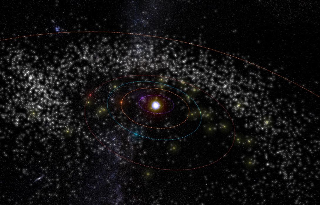 Pergelator: Asteroid Mining, Part 2