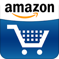Amazon Customer Care Number Jaipur