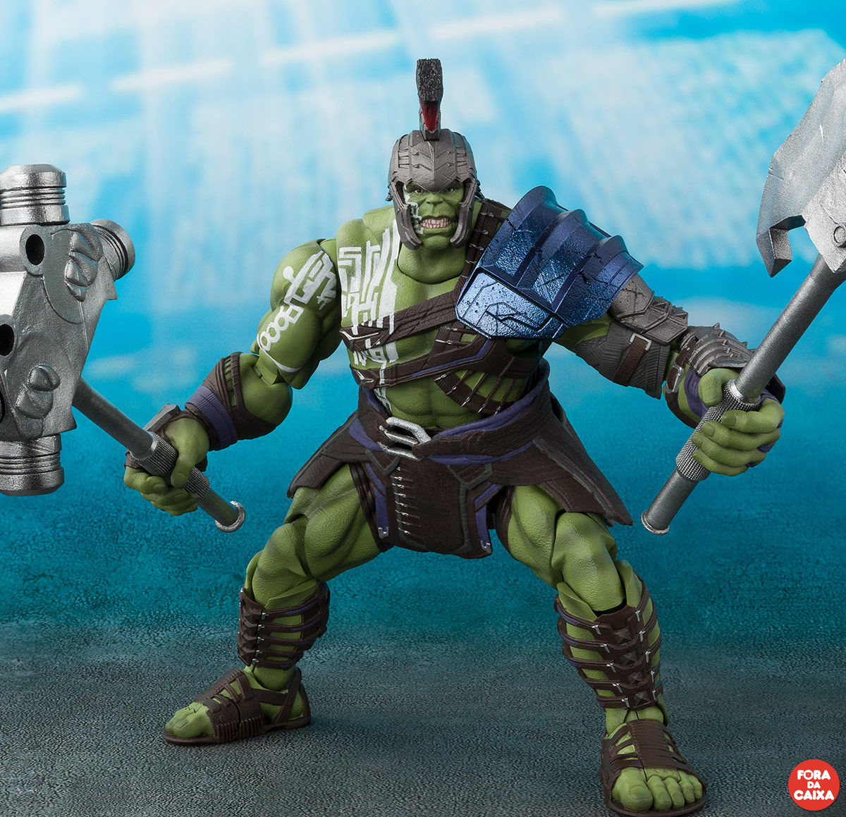 Action Figures: Marvel, DC, etc. - Página 5 Hulk_06
