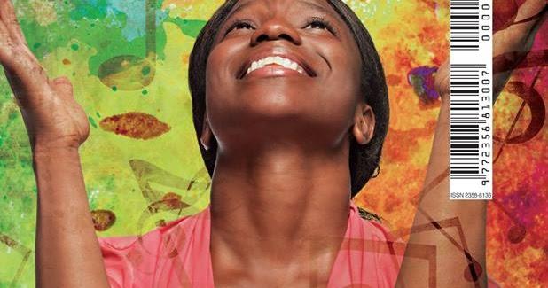CPAD Jovem - Lição 7 - Quando o legalismo substitui a adoração.