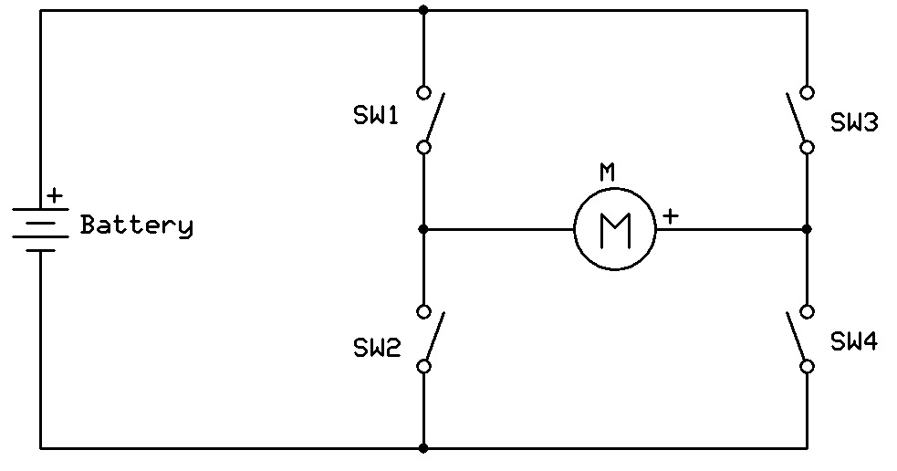 Audio Amplifier Circuit Using Mosfet First Simple Mosfet Amplifier