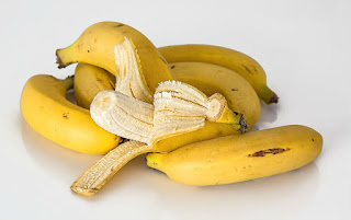 banana for anemic patients,benefits of banana for anemic patient