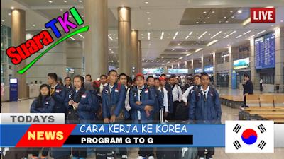 Hasil carian imej untuk orang malaysia kerja di korea