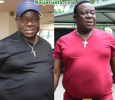 mr ibu good in bed