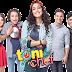 Capítulos de Toni la chef