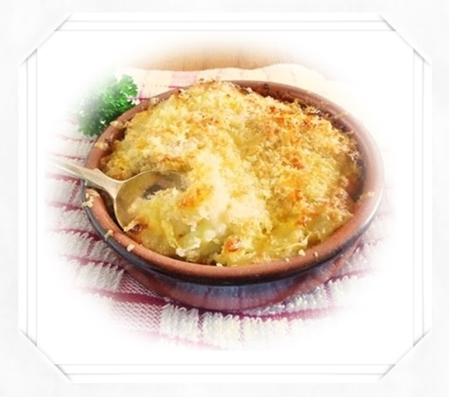 mashed-potato-gratin