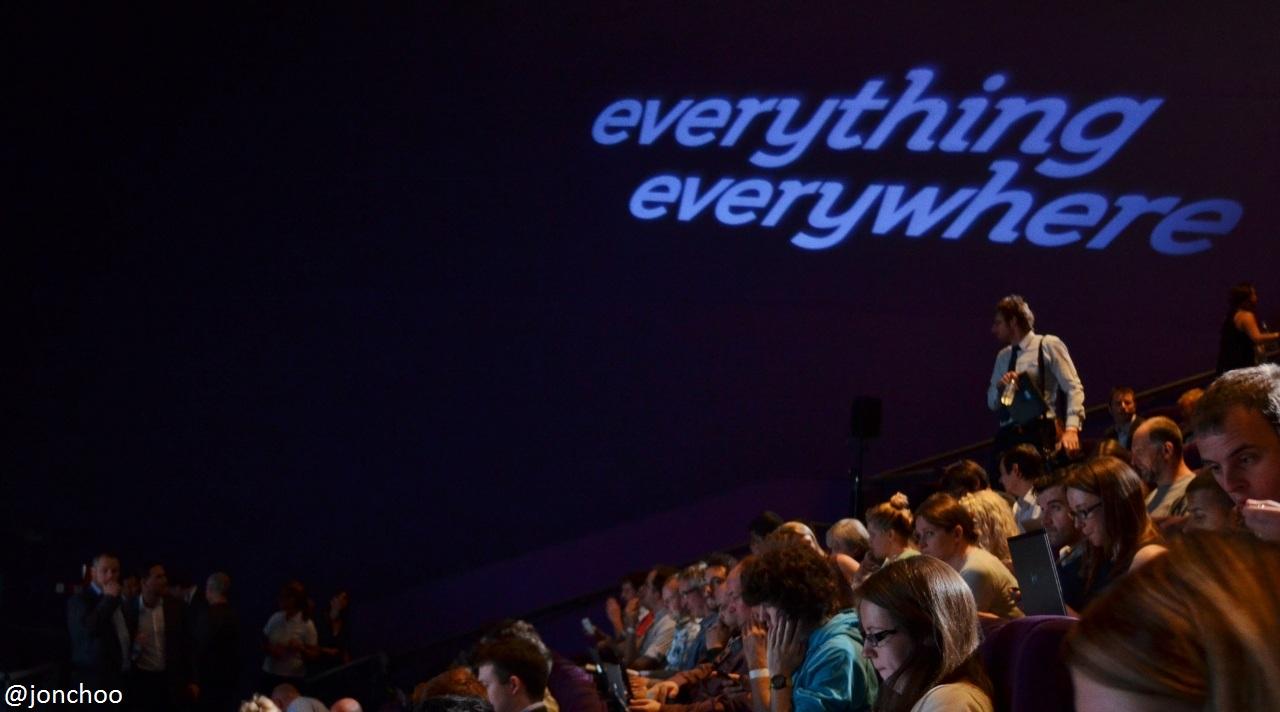 https://i1.wp.com/2.bp.blogspot.com/-ypEHIQhDFDs/UE9CZJAzKBI/AAAAAAAAKWM/JJONBu2q6Xk/s1600/Everything+Everywhere+EE+Science+Museum+IMAX+London.jpg