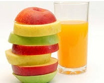 Drink High Quality Nutrients for Achalasia